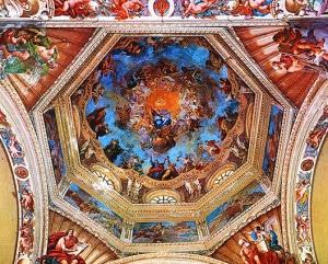 Cupola_dell'Abbazia_di_Santa_Maria_del_Monte