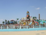 Mirabilandia_Beach
