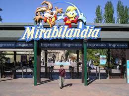 mirabilandia2