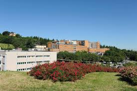 #ospedalebufalini