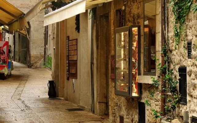Chez Nous B&B - Starting from 60 EUR - Hotel in San Marino (San Marino)