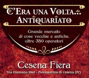 c_era_una_volta_antiquariato
