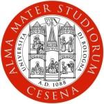 Università di Cesena