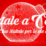 Christmas and New year  in Romagna
