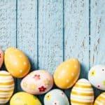Pasqua, 25 Aprile e 1 Maggio In Romagna